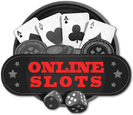 Online Slots Singapore – Best Singaporean Online Slot Sites 2019